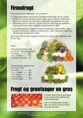 Kildevand og mineralvand i unikke Pinifarinaflasker - Page 3