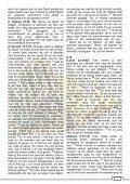 Mattheüs 24:13 - iwout.nl - Page 2