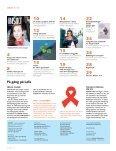 Ladda ner Insikt nr 3 2012 - Lafa - Page 2