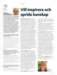 Ladda ner Insikt nr 3 2012 - Lafa - Page 3