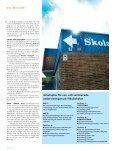 Ladda ner Insikt nr 3 2012 - Lafa - Page 6