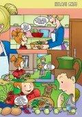 AcīM NEREdzAMAis - Latvians Online - Page 5