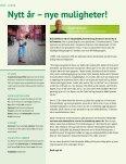 Laste ned PDF - Evangelisk Orientmisjon - Page 2