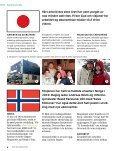 Laste ned PDF - Evangelisk Orientmisjon - Page 6