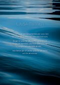 Vita Stenar är som ljusa minnen - Page 3
