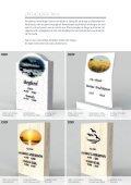 Vita Stenar är som ljusa minnen - Page 4