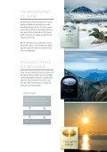 Vita Stenar är som ljusa minnen - Page 7