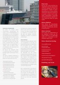 Download onze brochure (pdf). - IRS - Page 3