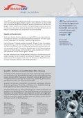 maxmechanik: Aufbau eines mechnischen Produktionsbetriebes in ... - Seite 2