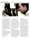 Gewrichtsmuizen en hun consequenties - Dierenartsenpraktijk ... - Page 2