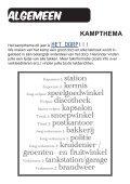 kampthilala2012 - Thila Coloma - Page 4