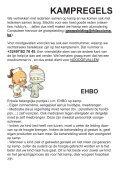 kampthilala2012 - Thila Coloma - Page 6