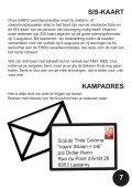 kampthilala2012 - Thila Coloma - Page 7