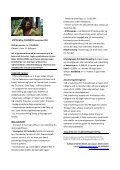 Se programmet her. - Dumas-Johansen - Page 7