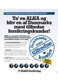 Fattigdom i Danmark - Dansk Folkehjælp - Page 2