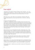 som pdf-fil via dette link - Guldborgsund Forsyning - Page 4