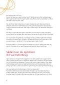 som pdf-fil via dette link - Guldborgsund Forsyning - Page 6