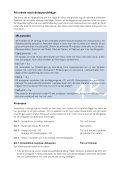 Stor blandning lika behandling - Innebandy.se - Page 3