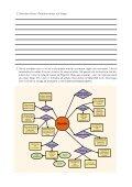 Stor blandning lika behandling - Innebandy.se - Page 4
