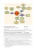 Stor blandning lika behandling - Innebandy.se - Page 6