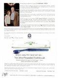 2012 Catalog PDF - Tri-C Club Supply - Page 2