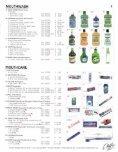 2012 Catalog PDF - Tri-C Club Supply - Page 3