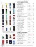 2012 Catalog PDF - Tri-C Club Supply - Page 4