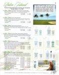 2012 Catalog PDF - Tri-C Club Supply - Page 5