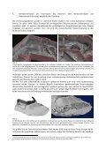 Die Burg Vianden in 3D - Arctron - Page 2