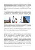 Die Burg Vianden in 3D - Arctron - Page 5