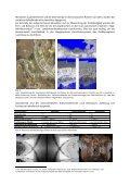 Die Burg Vianden in 3D - Arctron - Page 6