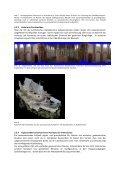 Die Burg Vianden in 3D - Arctron - Page 7