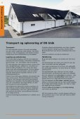 Montagevejledning - DS Elcobyg A/S - Page 4