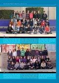 Fer teatre, una activitat excel·lent per treballar en equip - Escola Joviat - Page 2