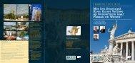 Met het Gemengd Koor Groot Veluwe op Concertreis naar Passau ...
