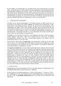 Toespraak R. Debergh - BCZ CBL - Page 3