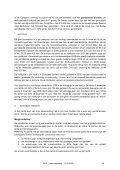Toespraak R. Debergh - BCZ CBL - Page 4
