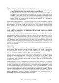 Toespraak R. Debergh - BCZ CBL - Page 5
