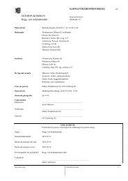 B-Mn 100317.pdf - Åstorp