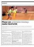 Læs som PDF - Folkeskolen - Page 6