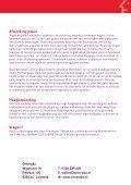 Zelf een erf afscheiding plaatsen - Centrada - Page 4