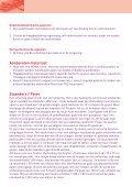 Zelf een erf afscheiding plaatsen - Centrada - Page 3