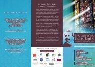 Télécharger le programme 2009 - Les Journées Charles Bordes à ...