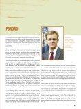 Last ned som .pdf - Flyktninghjelpen - Page 5