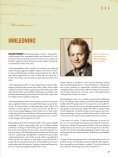 Last ned som .pdf - Flyktninghjelpen - Page 7