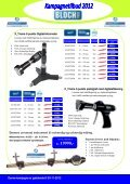 Kr. 158 - Bloch Tool - Page 4