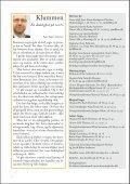 send klovnen ind - Hørning, Blegind og Adslev Kirker - Page 2