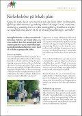 send klovnen ind - Hørning, Blegind og Adslev Kirker - Page 4
