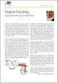 send klovnen ind - Hørning, Blegind og Adslev Kirker - Page 6