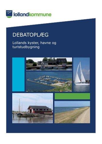 Udkast til opsætning_291107.indd - Lolland Kommune